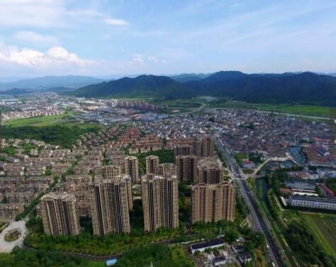 """中国以""""上""""字命名的4座城市 除了上海 你能说来吗?"""