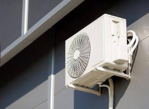 炎炎夏日,这样开空调才最省电!别再花冤枉钱了!